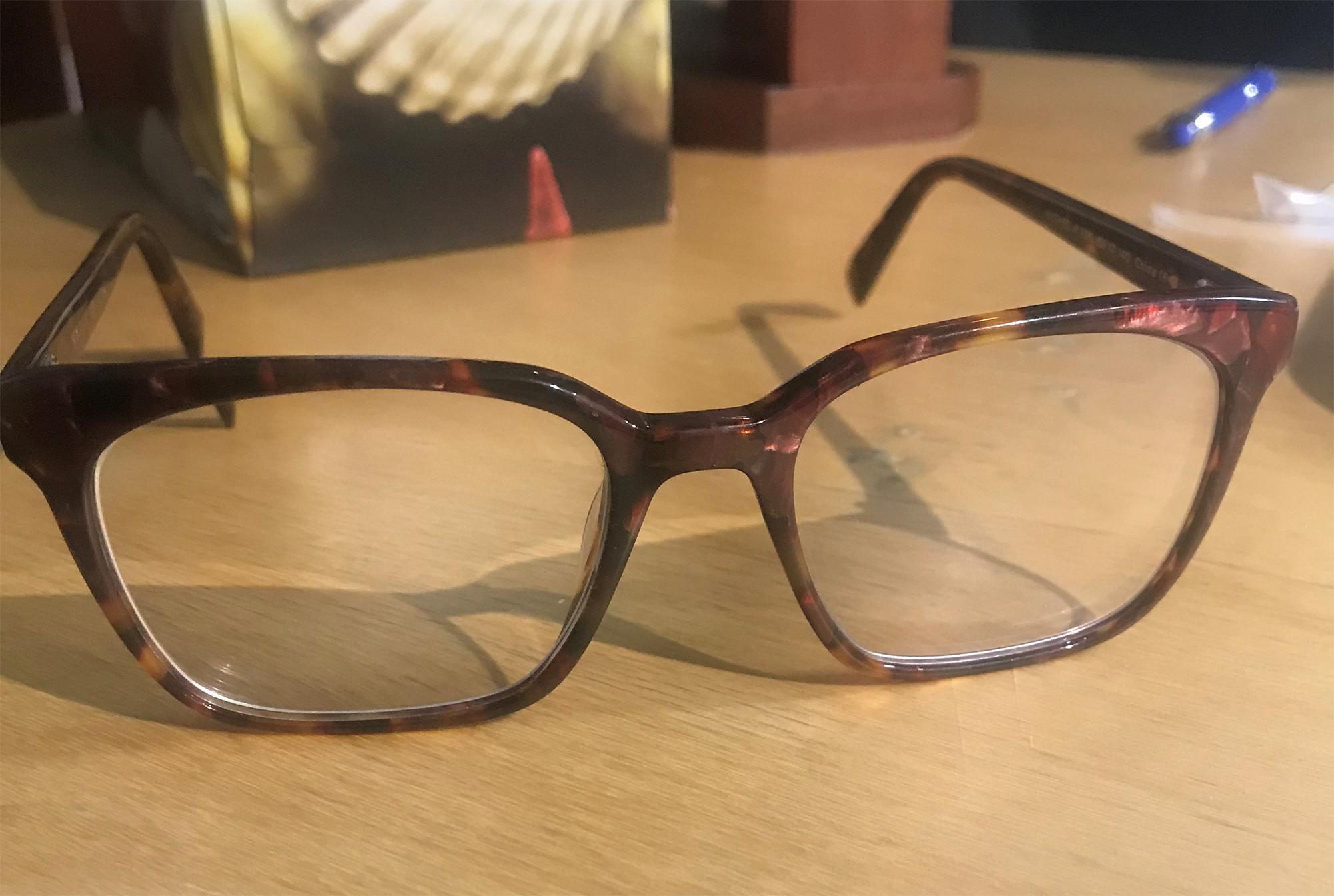 The Eyeglass Repair Centre 1 2 Hour Glasses Sunglasses Repairs Toronto Canadian Owned Jewellery Repairs